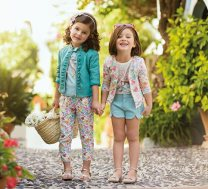 mayoral-ss16-jilly's-online