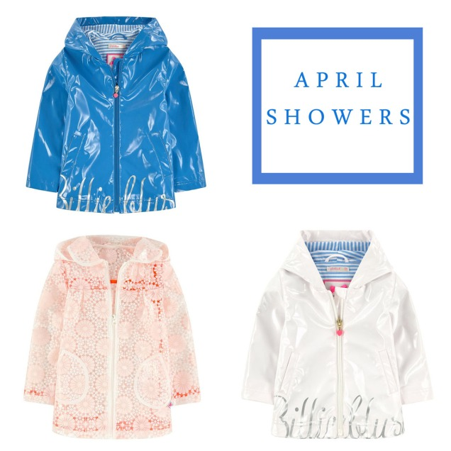 billieblush-raincoats-jilly's-online-ss16
