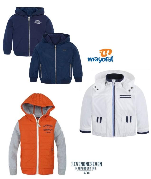 boys-summer-jackets-jilly's-online