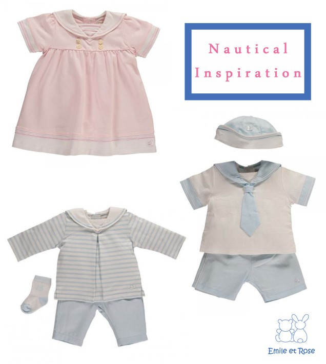 emile-et-rose-nautical-outfits-ss16-jilly's-online