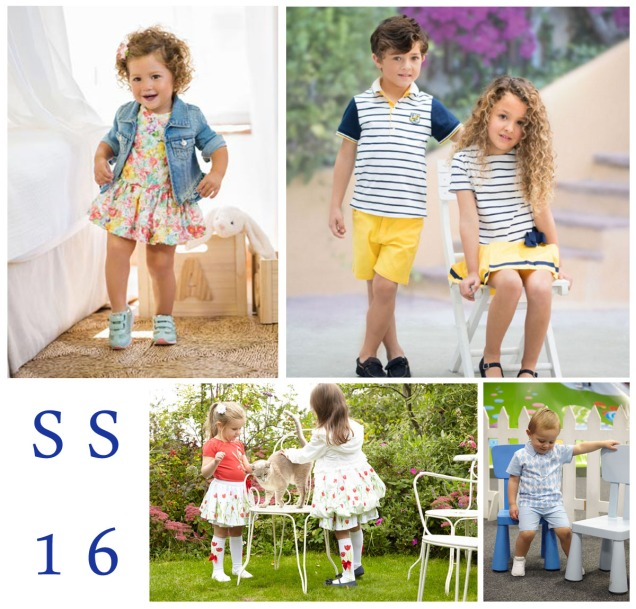jillys-online-ss16-collection