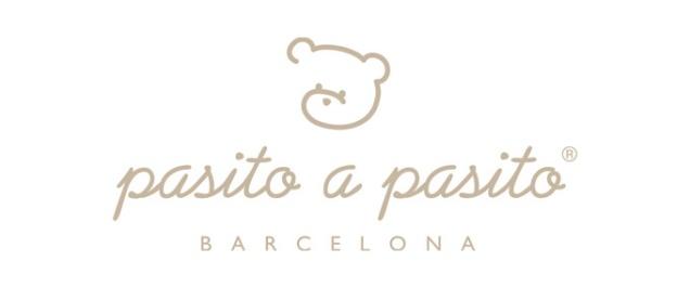 pasito-a-pasito-logo