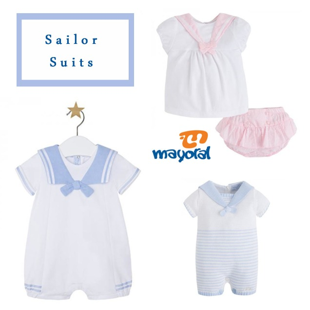 mayoral-ss16-sailor-suits-jilly's-online