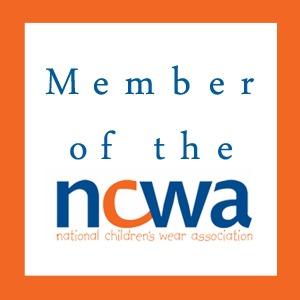 member-of-ncwa-jilly's-online
