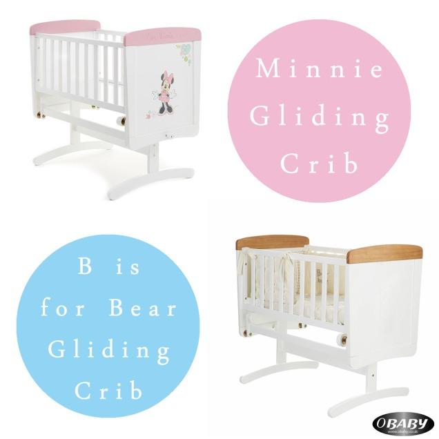 o-baby-gliding-crib-jilly's-online