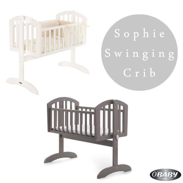 o-baby-swinging-crib-jilly's-online