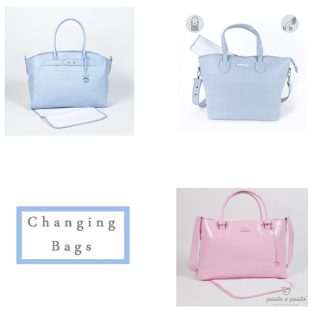 pasito-a-pasito-changing-bags-jillys-online