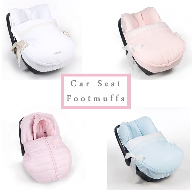 pasito-a-pasito-car-seat-footmuff-jilly's-online