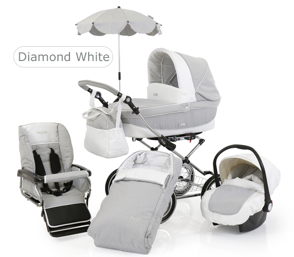 babystyle-prestige-diamond-white