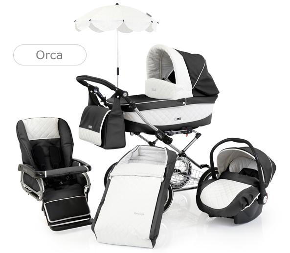 babystyle-prestige-orca