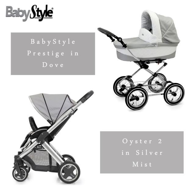 babystyle-grey-prams-jillys-online