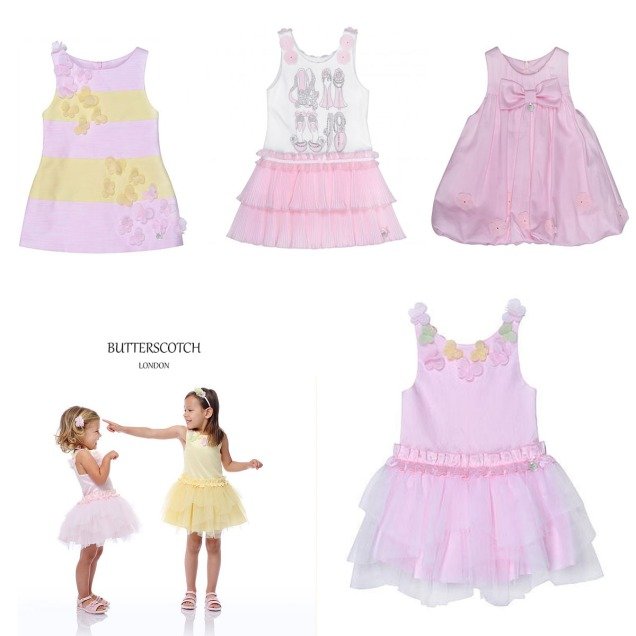butterscotch-london-pink-dresses-ss16-jilly's-online