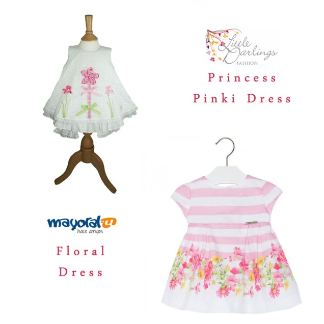 floral-baby-outfits-jilly's-online-2