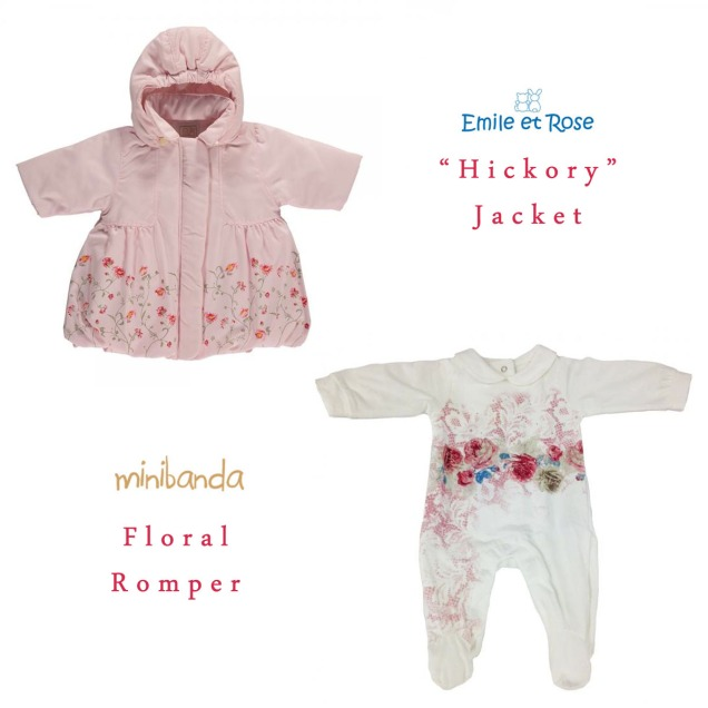 floral-baby-outfits-jilly's-online-1