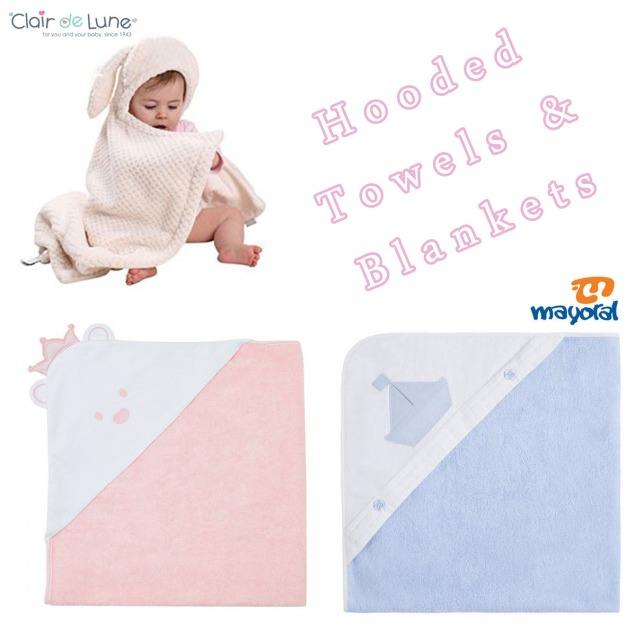 hooded-towels-blankets-jilly's-online