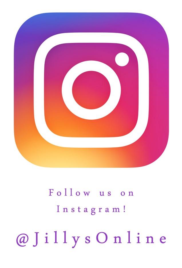 follow-jillys-online-instagram