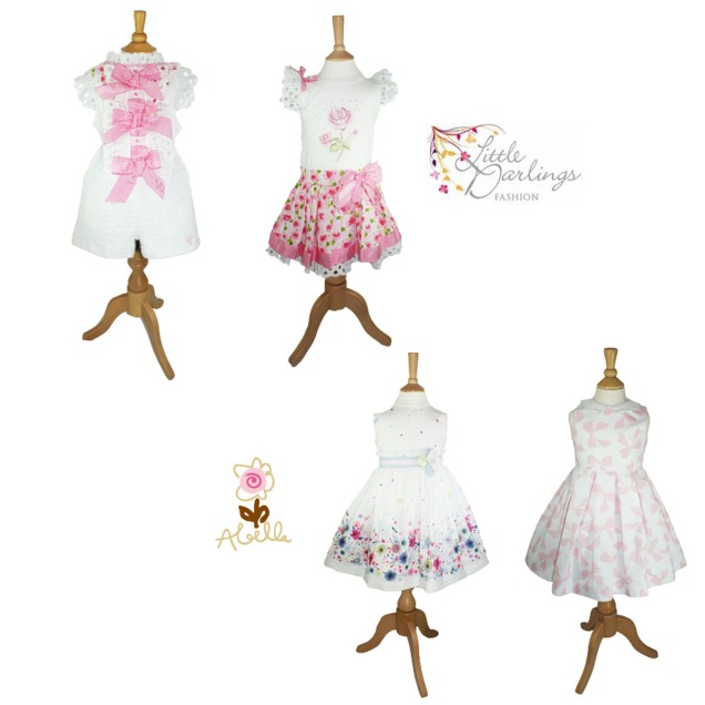 little-darlings-abella-pink-dresses-ss16-jilly's-online