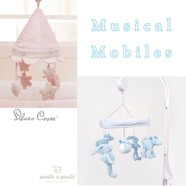 musical-mobiles-jilly's-online