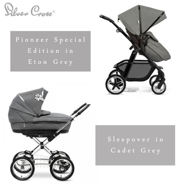 silver-cross-grey-prams-jillys-online