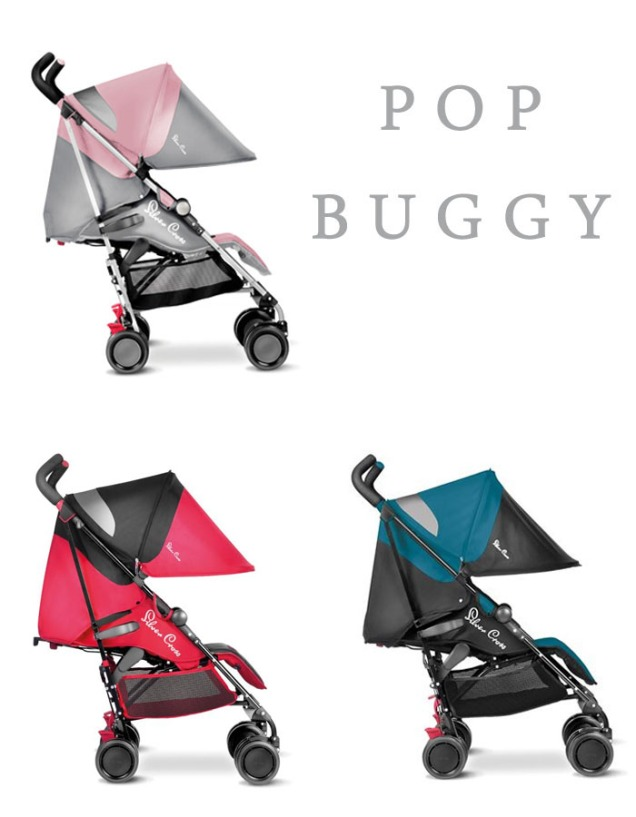 silver-cross-pop-buggy-jilly's-online