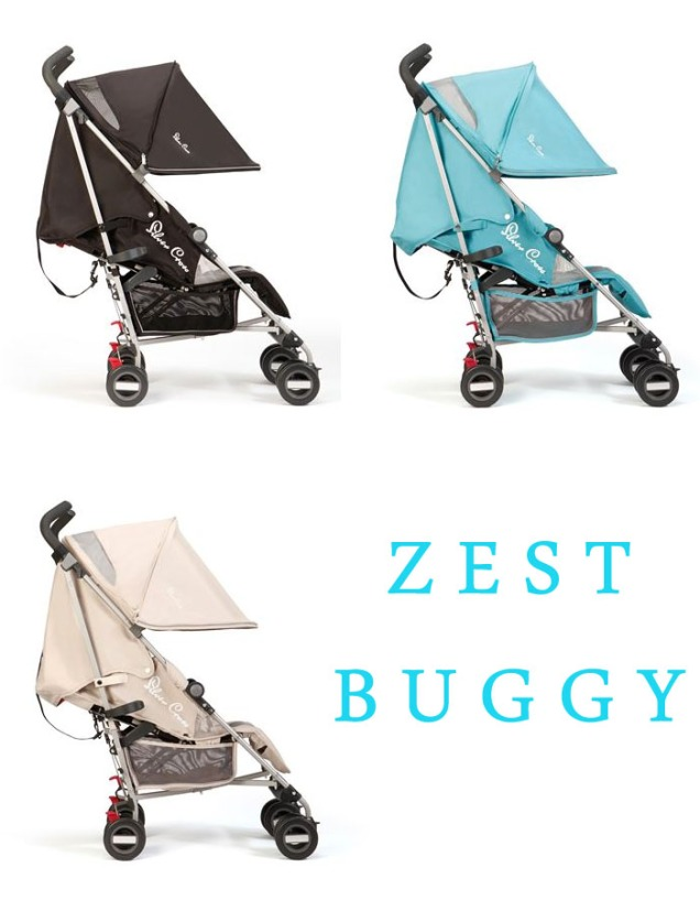 silver-cross-zest-buggy-jilly's-online