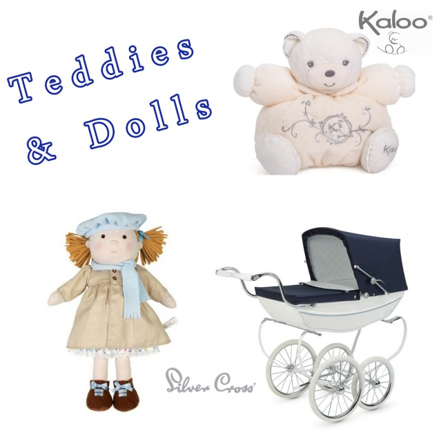 teddies-dolls-jilly's-online
