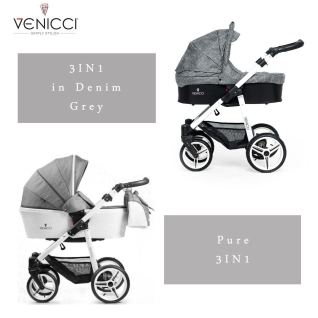 venicci-grey-prams-jillys-online