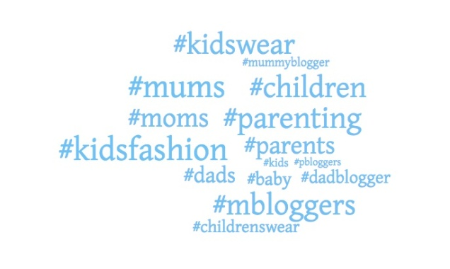 parent-social-media-hashtags