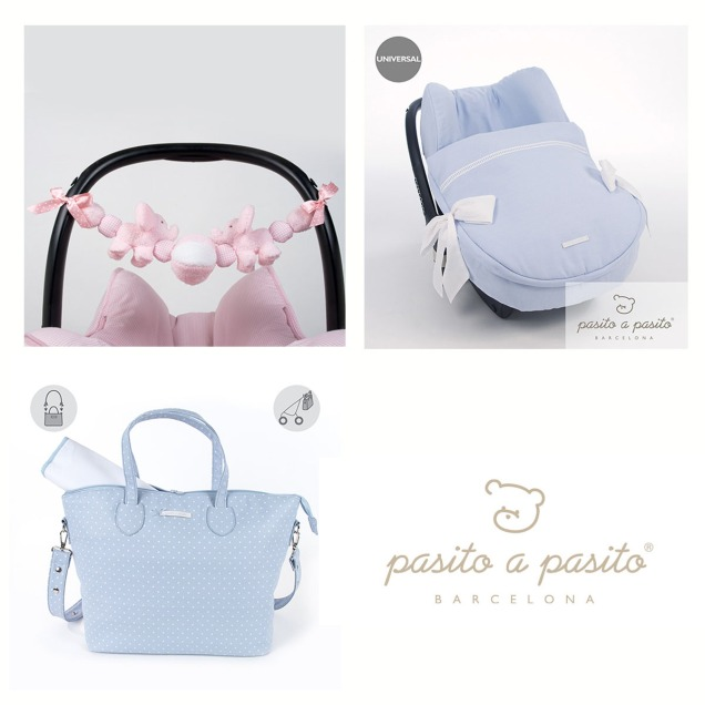 pasito-a-pasito-accessories