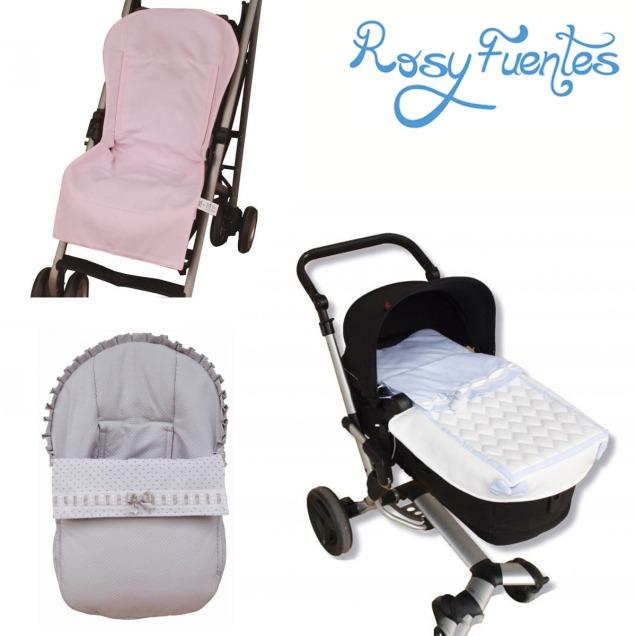 rosy-fuentes-accessories