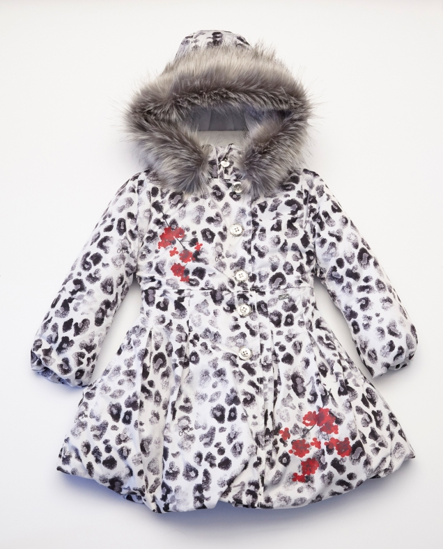1.Jasmine-Snow Leopard.jpg