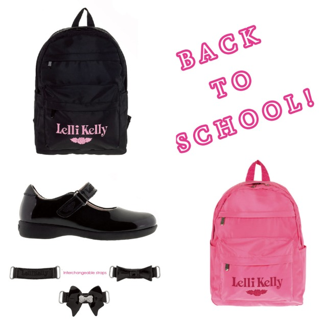 back-to-school-lelli-kelly-cradle-care