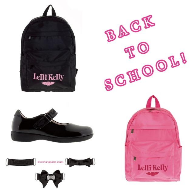 back-to-school-lelli-kelly-cradle-care