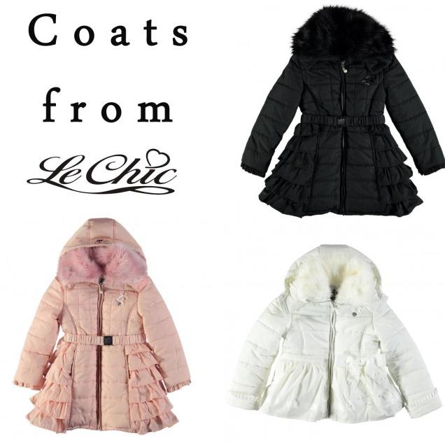 school-jackets-aw16-jillys-online-le-chic