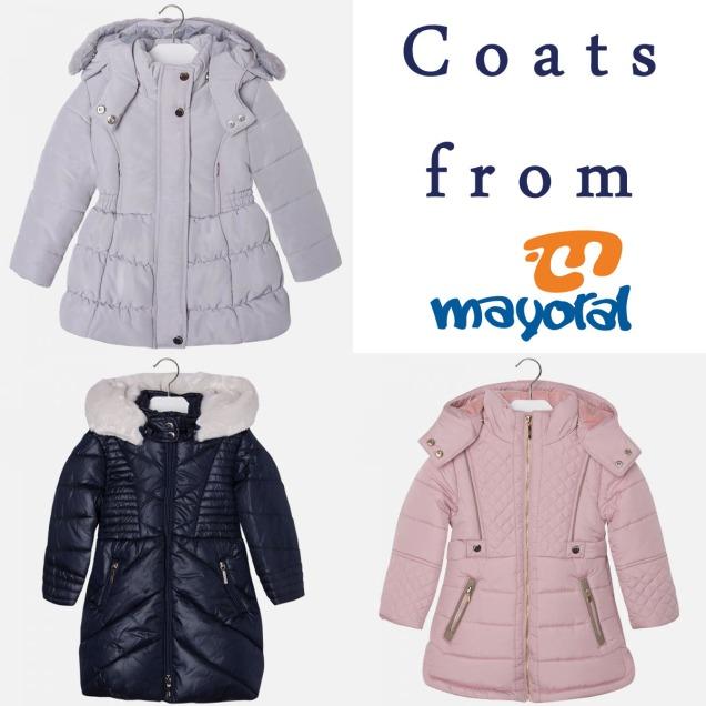 school-jackets-aw16-jillys-online