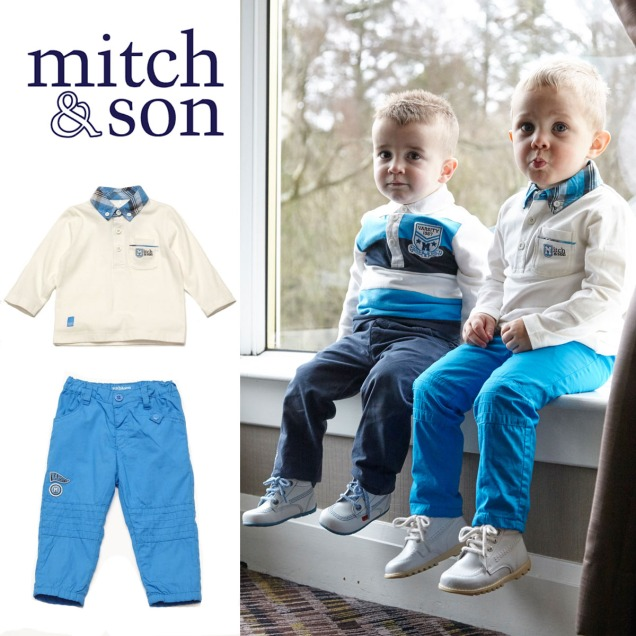 mitch-and-son-aw16