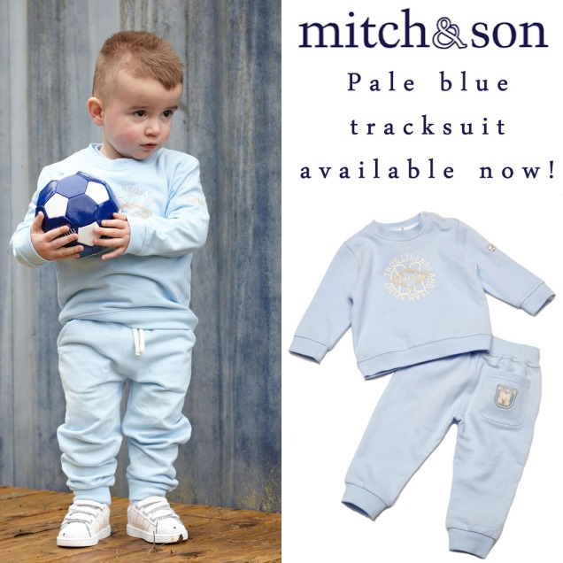 mitch-and-son-tracksuit