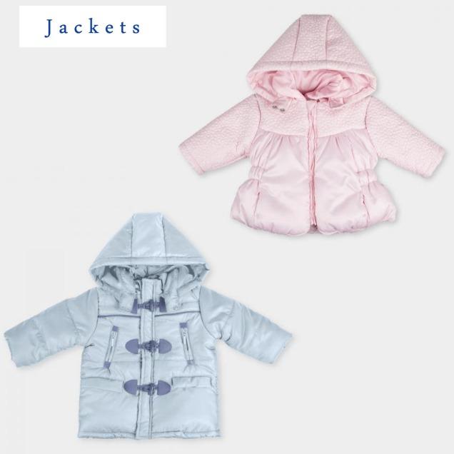 tutto-piccolo-aw16-jackets