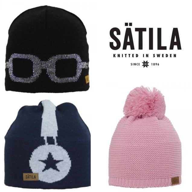 satila-winter-hats