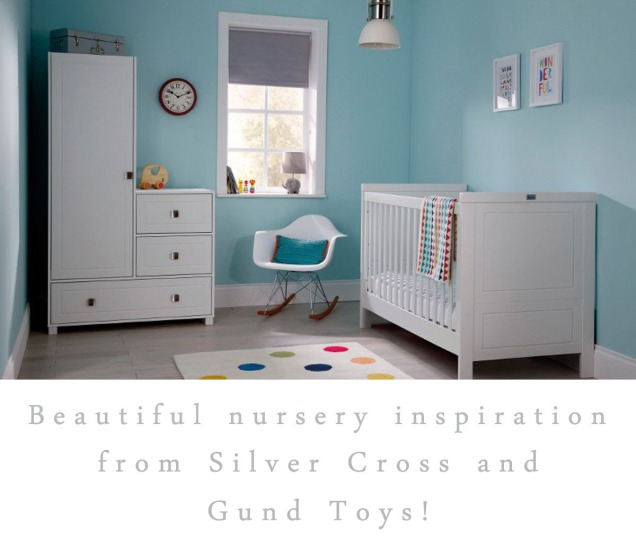 nursery-inspiration-silver-cross-gund-toys