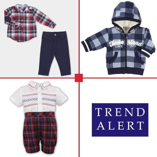 boys-tartan-outfits