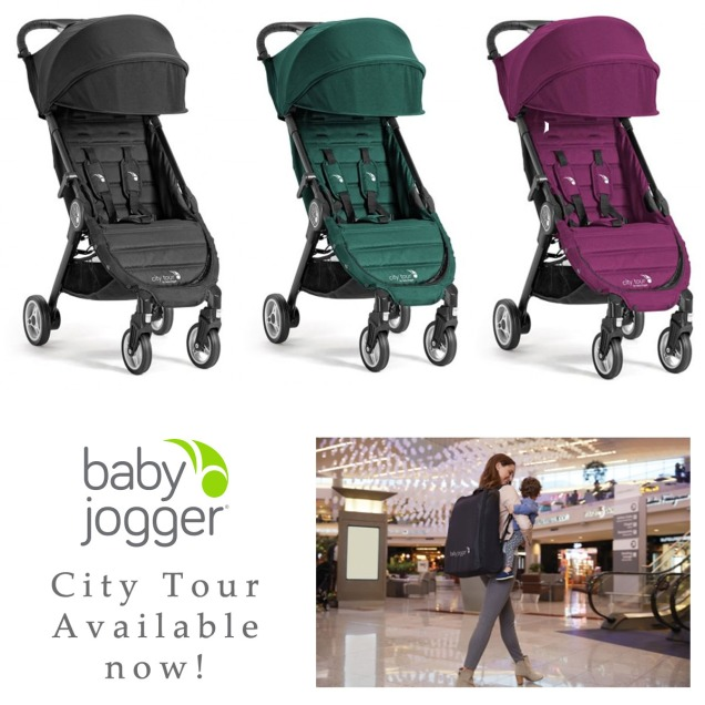 baby-jogger-city-tour-colours