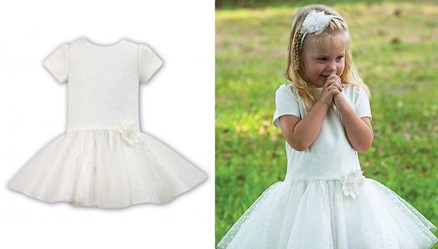 sarah-louise-dress
