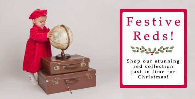 festive-reds-jillys-online