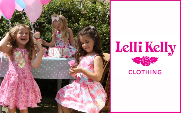 lelli-kelly-clothing